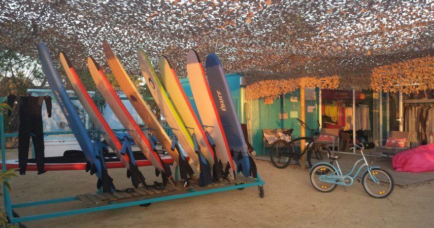 Surf And Paddle In Cadiz El Palmar Beach Cadiz Learn To Surf In Spain Learnsurfing Surfing Palmar Beach Hawaii Surf