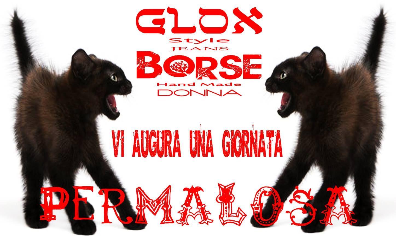 GloxStyle - Messaggio del giorno 60
