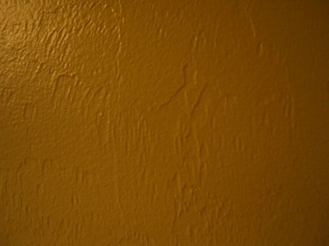 Inside Wall Texture 1 & Interior Wall Textures | Inside Wall Texture 1 by hieric-sky | wall ...
