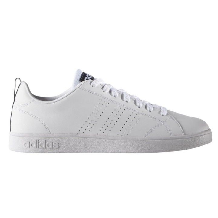 1269fd267 Zapatillas urban ADIDAS ADVANTAGE CLEAN VS Tiempo libre y sportwear  Zapatillas urban Adidas Advantage Clean VS