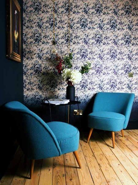 Pop Up Concept Store Dust Shop Interior Design Consultancy Beauteous Best Way To Dust Furniture Concept