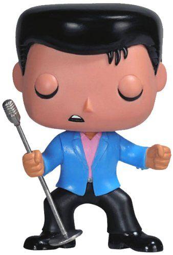Rock N Roll Toy Figures Funko Pop Rocks Funko Pop Toys Funko Pop Pop Dolls