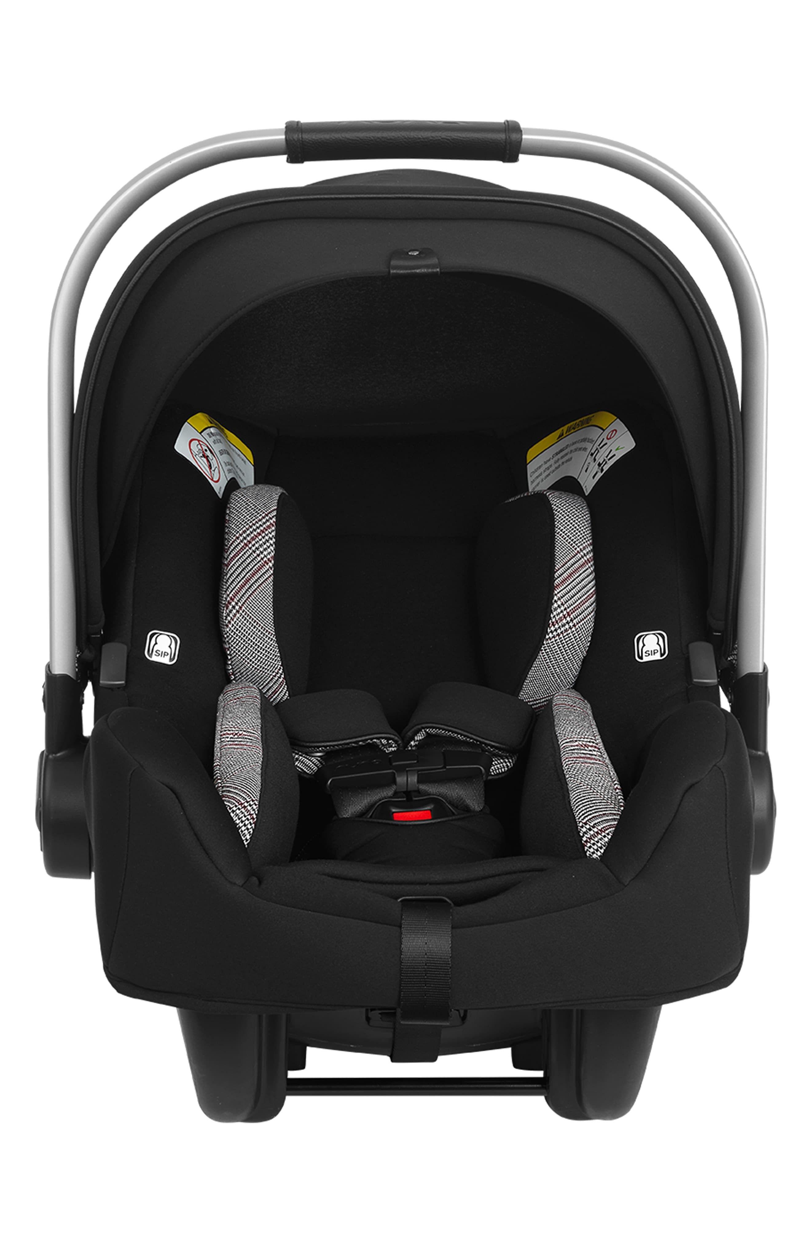 Pin on Baby Registry Essentials