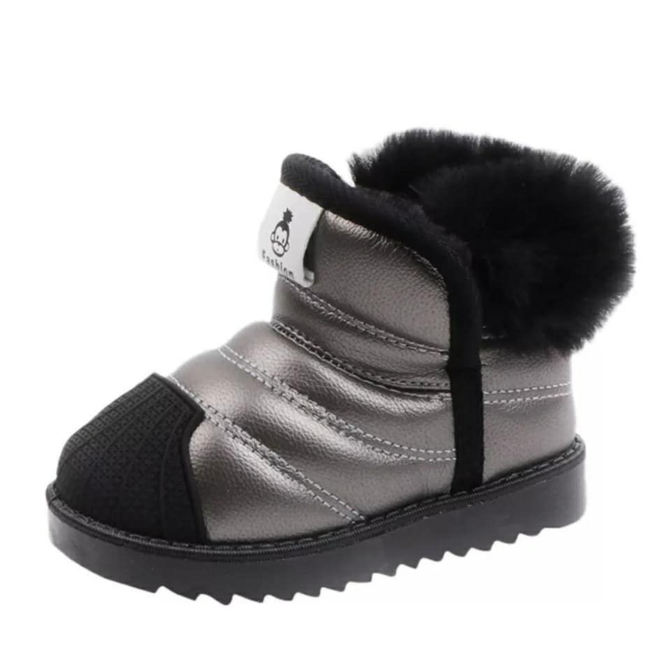 |SHOES Nr - 161 |SIZE 1-13 | | Price 39$ | ¦ | FREE SHIPPING USA/UK/AUS/CAN| - Pay Through