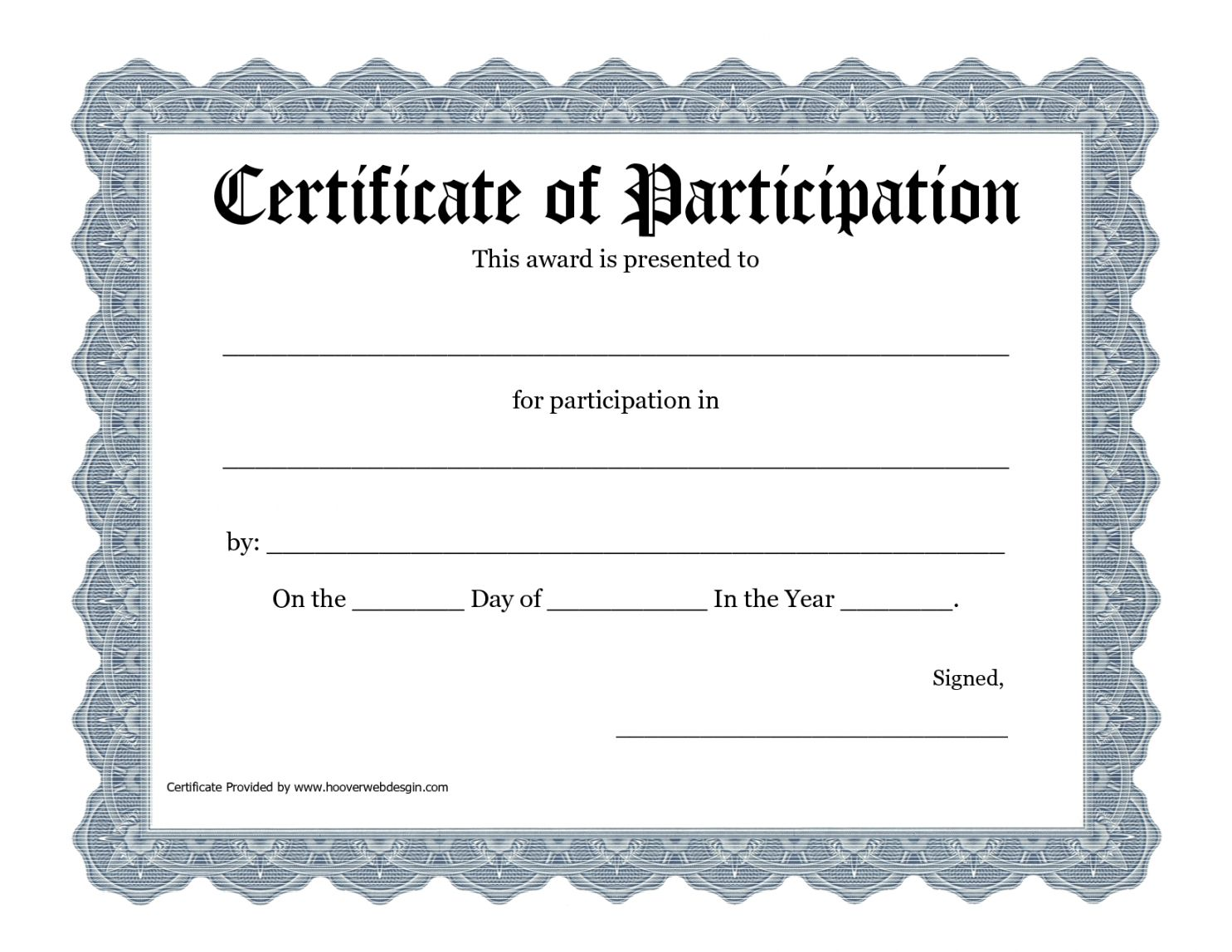 Explore Our Sample Of Parenting Class Certificate Of Com Certificate Of Participation Template Awards Certificates Template Certificate Of Recognition Template Parenting class certificate of completion template
