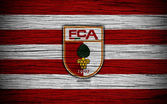Pin Auf Logo Club Sepak Bola
