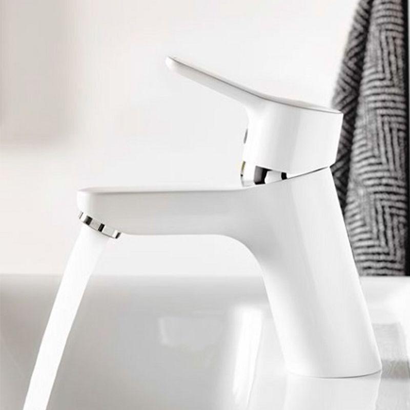 lavabo robinet lavabo grohe mitigeur