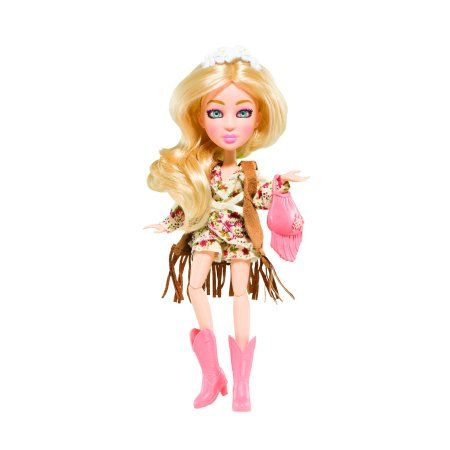 Toys Fashion Dolls Aspen Popular Kids Toys