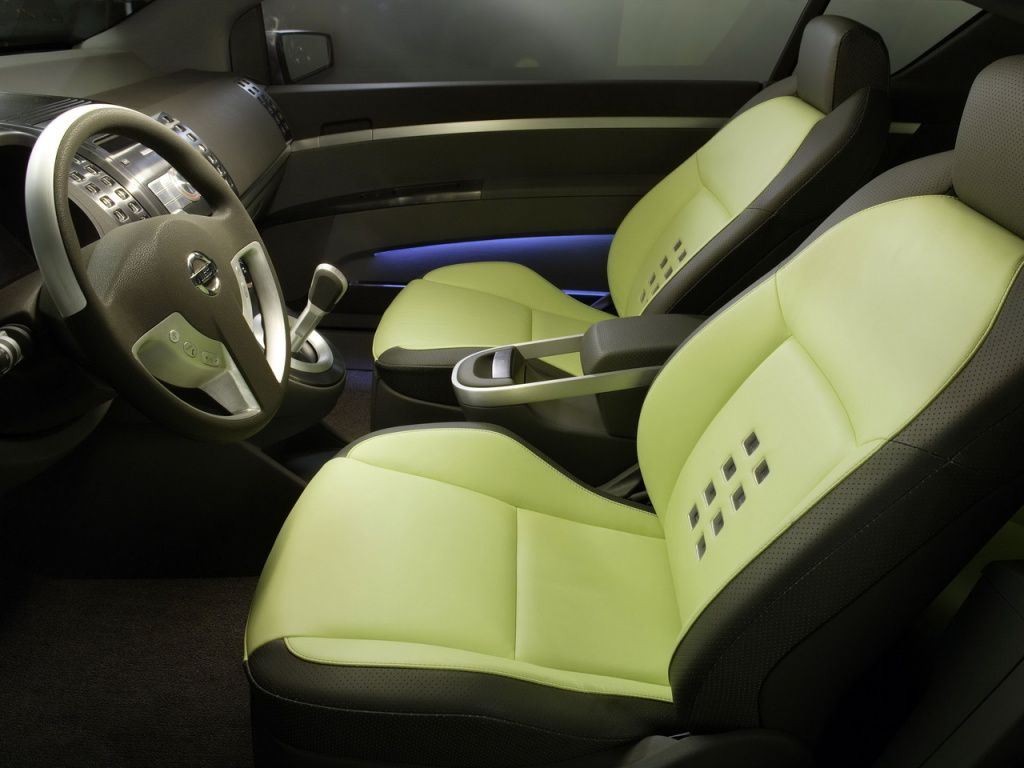 Nissan azeal concept 2005 cars pinterest nissan and pictures nissan azeal concept 2005 vanachro Gallery