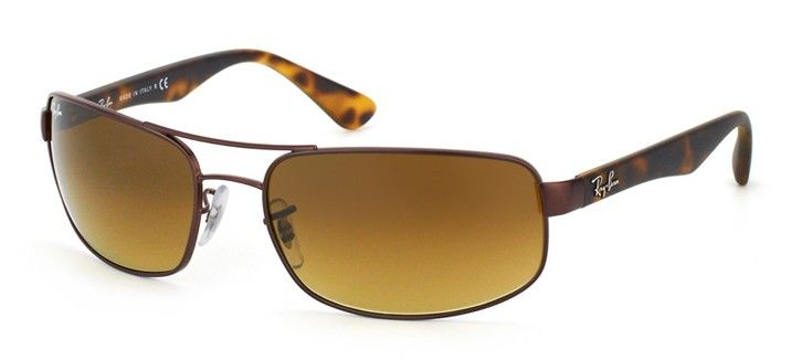 Explore Women's Sunglasses, Sunglasses Outlet and more! Gafas ray ban ...