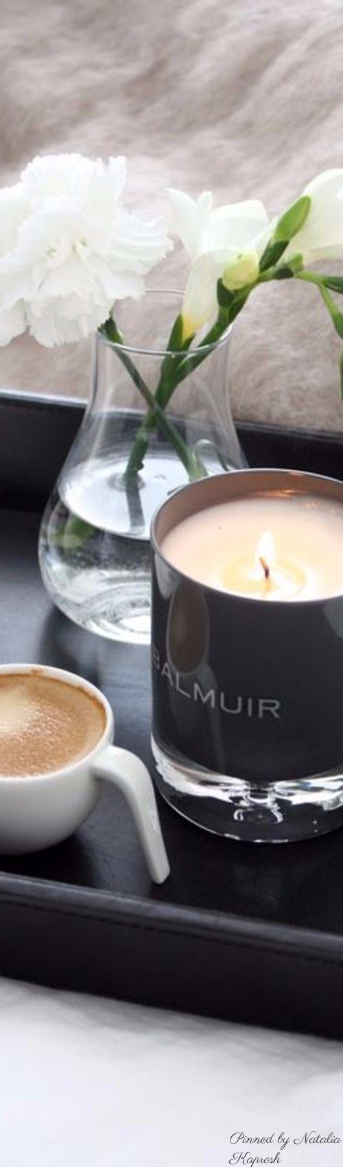 Pin by natalia kaprosh on tastes of life pinterest coffee