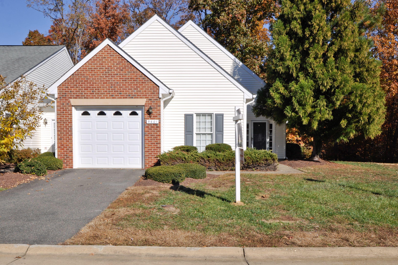Pin On Fredericksburg Real Estate
