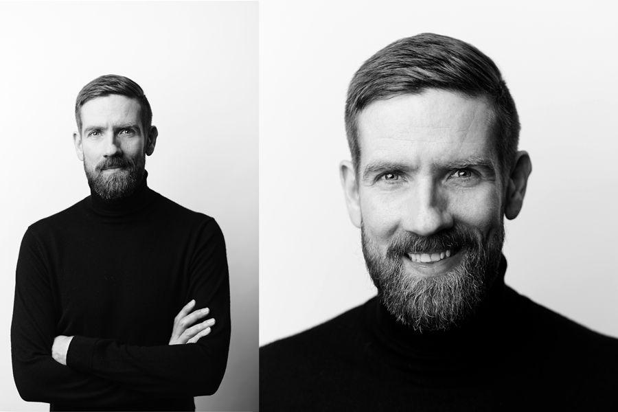 Bewerbungsfotos Berlin Collage Schwarz Weiß Bewerbung Bewerbung