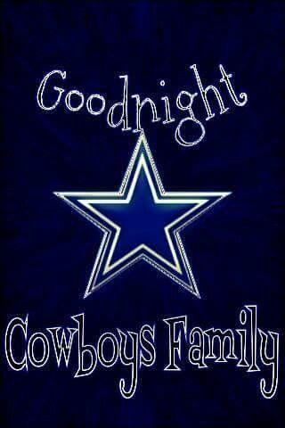 Pin By Loren On My Cowboys Dallas Cowboys Pictures Dallas Cowboys Wallpaper Dallas Cowboys Memes