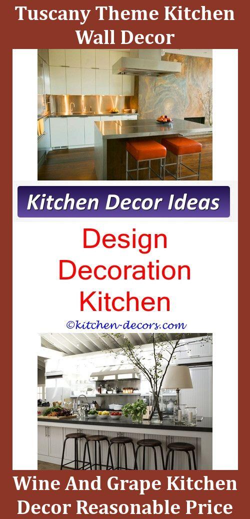 Discount Kitchen Decor Butterfly Kitchen Decor Pinterest
