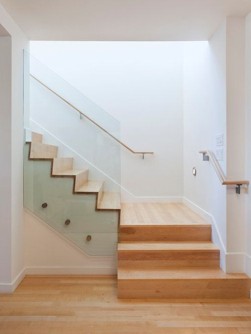 Best Pin On Basement Stairs 400 x 300