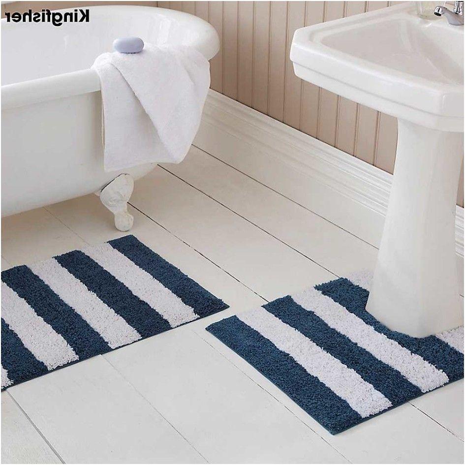 Bathroom Ideas Bathroom Mats Design Ideas With Cream Color Carpet From Bathroom Sink Mats Sink Mats Bathroom Sink Bathroom Mats [ 945 x 945 Pixel ]