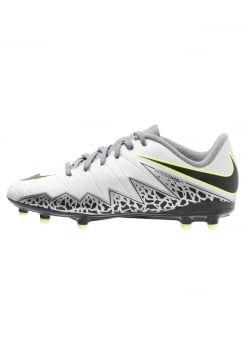 Nike Performance HYPERVENOM PHELON II FG Chaussures de