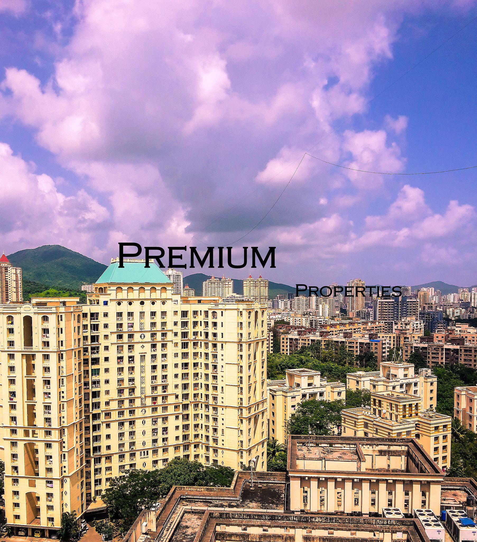 Prithviraj Singha | Apartments for sale, Luxury condo ...