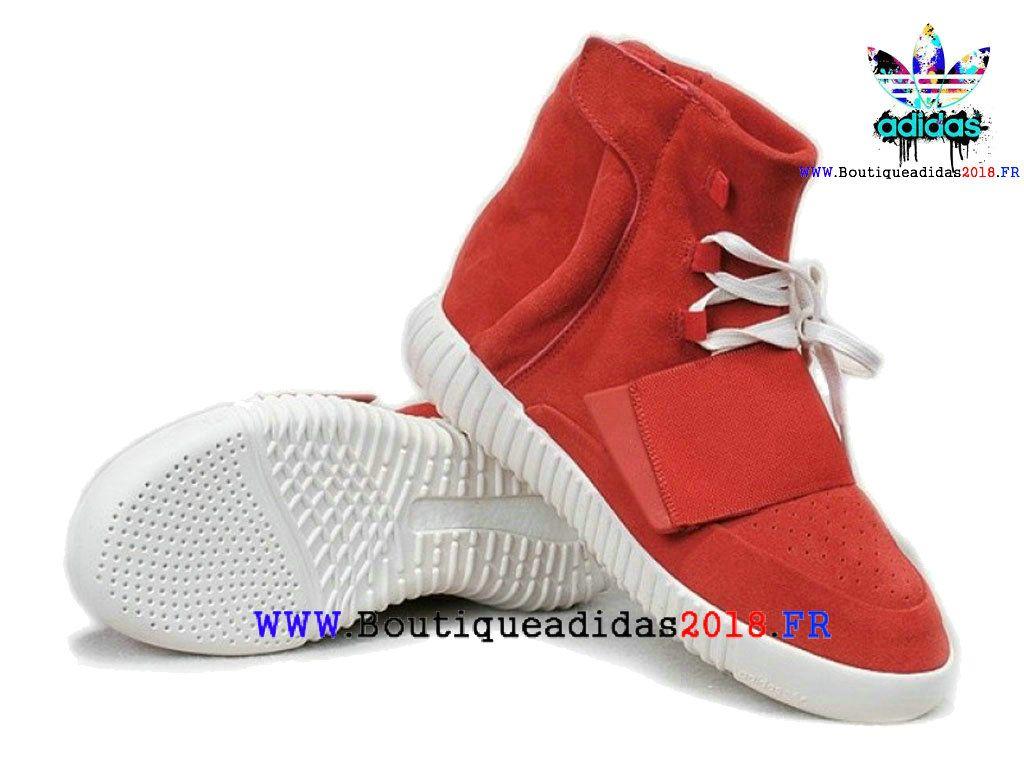 adidas yeezy boost 750 fr femme