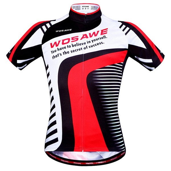 Mystery ? Printed Mens Cycling Jersey bike bicycle ??? ?