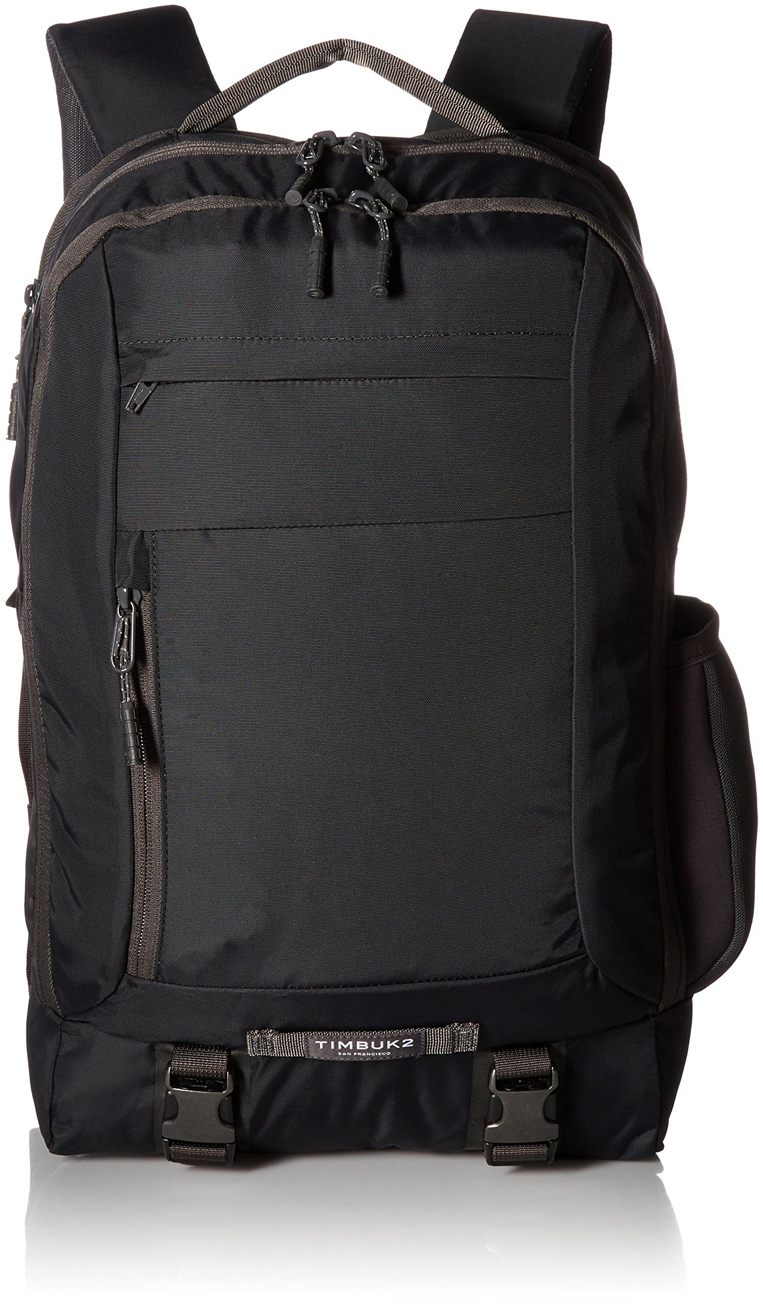 9bef55928c3 Timbuk2 The Authority Pack Jet Black OS Jet Black One Size >>> Want  additional info? Click on the image. (This is an affiliate link)