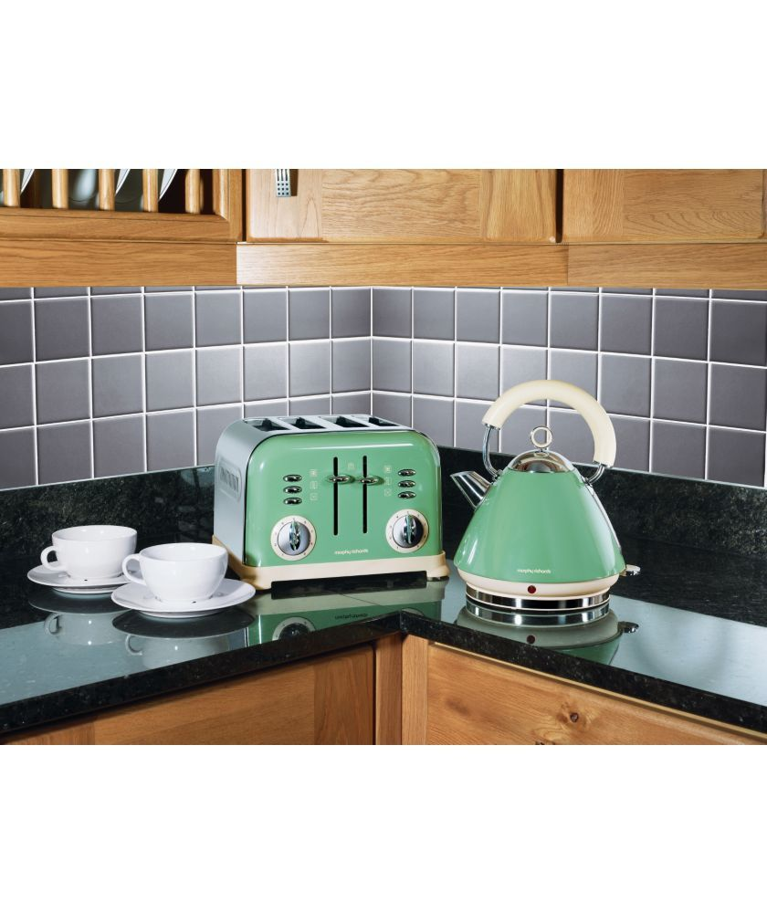 Compare Prices On Purple Kitchen Decor Online Shopping: Shop For Latest Stylish And Classic Morphy Richards