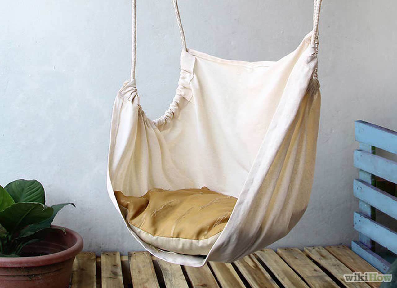 indoor chair bedroom bed sleeping l hammock