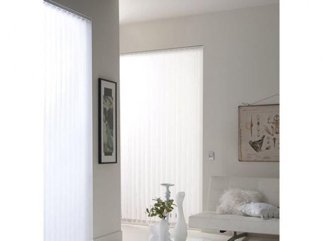 30 id es pour habiller vos fen tres elle d coration pinterest voilages leroy merlin et merlin. Black Bedroom Furniture Sets. Home Design Ideas