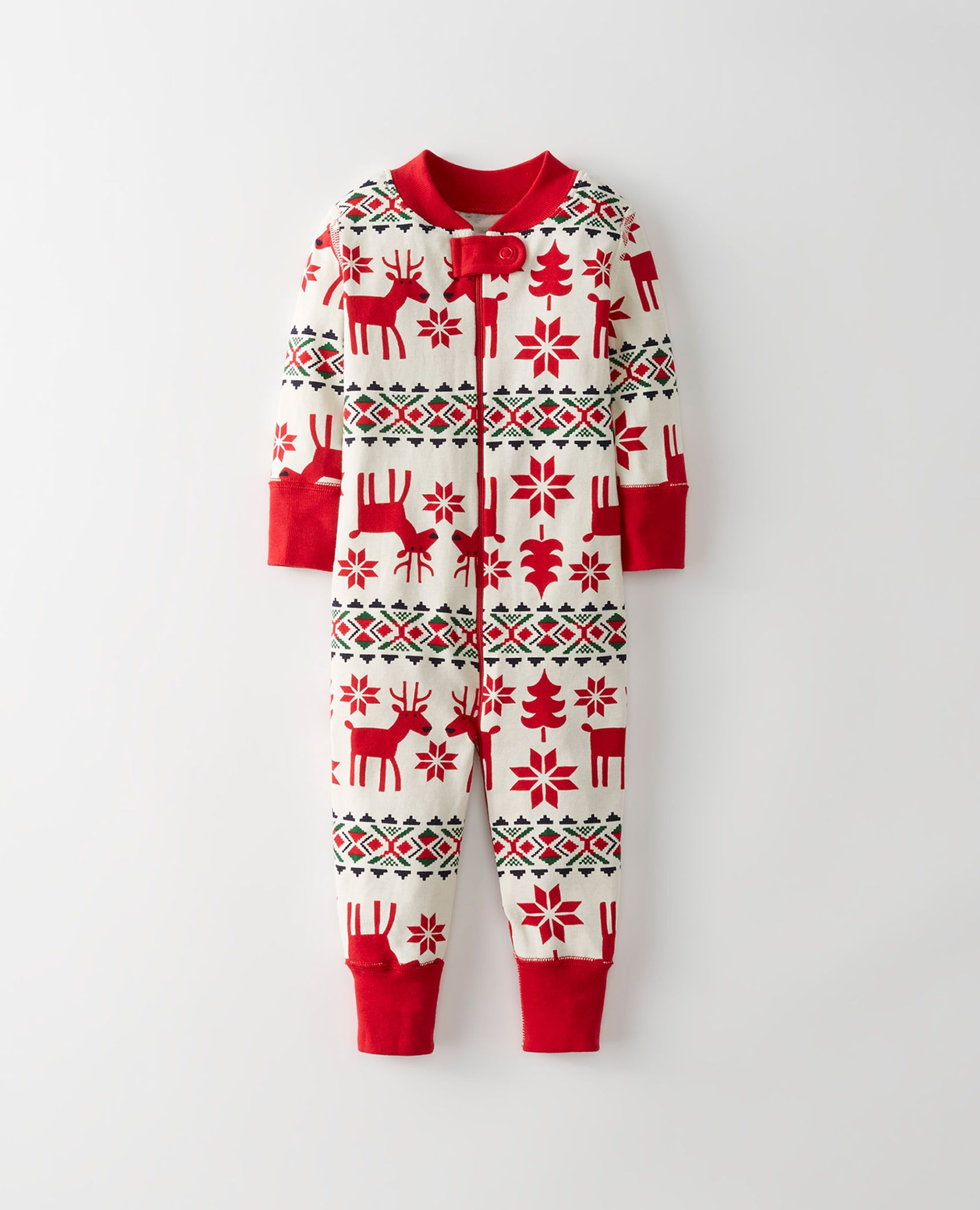 Baby's First Christmas Gift Ideas | Organic cotton, Babies and ...