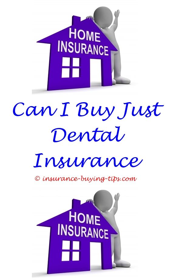 How To Check For Roof Damage Insurance Buying Tips Buy Health