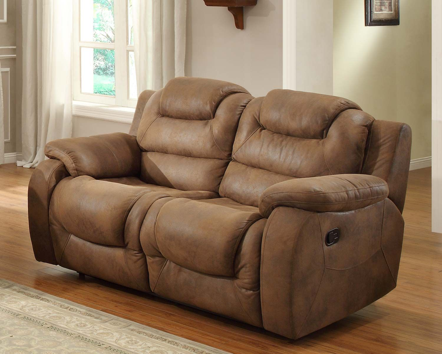 Nice Microfiber Reclining Sofa , Elegant Microfiber Reclining Sofa 41 About  Remodel Office Sofa Ideas With Microfiber Reclining Sofa ...