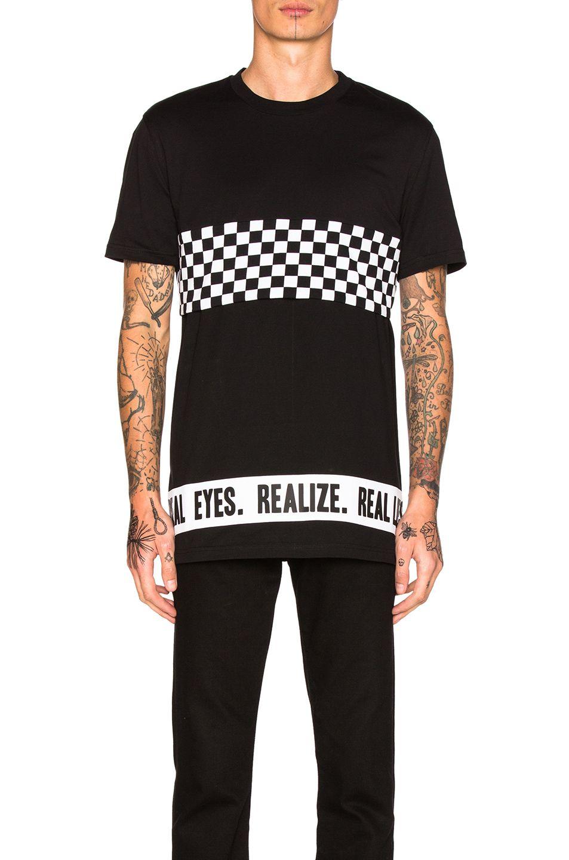 Mumeson Mens Crop Tops Tees Short Sleevee T-Shirts