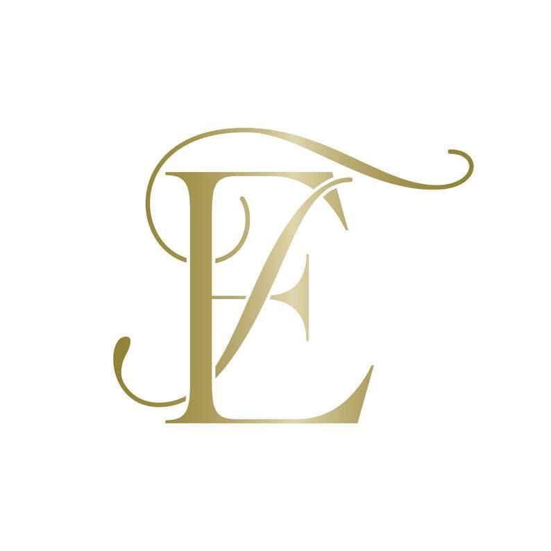 Wedding Monogram Light Gobo Logo Wedding Logo Monogram Te Etsy In 2020 Wedding Logo Monogram Wedding Logos Monogram Logo