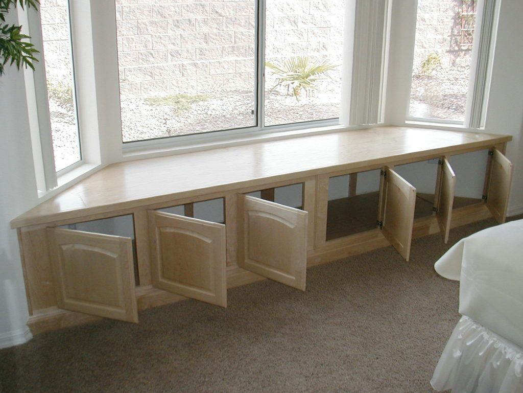 Pmcinteriors Com Domainvip Premium Domain Store Window Seat Storage Bay Window Benches Window Seat Kitchen