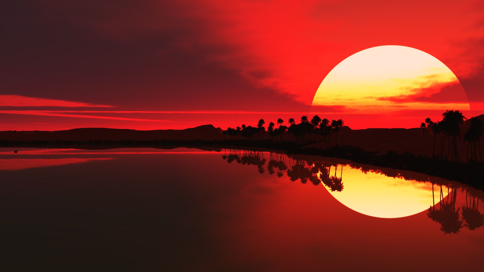 Top IPad App SkipBo Magmic Inc By Magmic Inc - 12 destinations to see the most beautiful sunsets ever