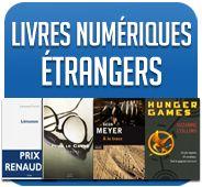 Livres québécois. com