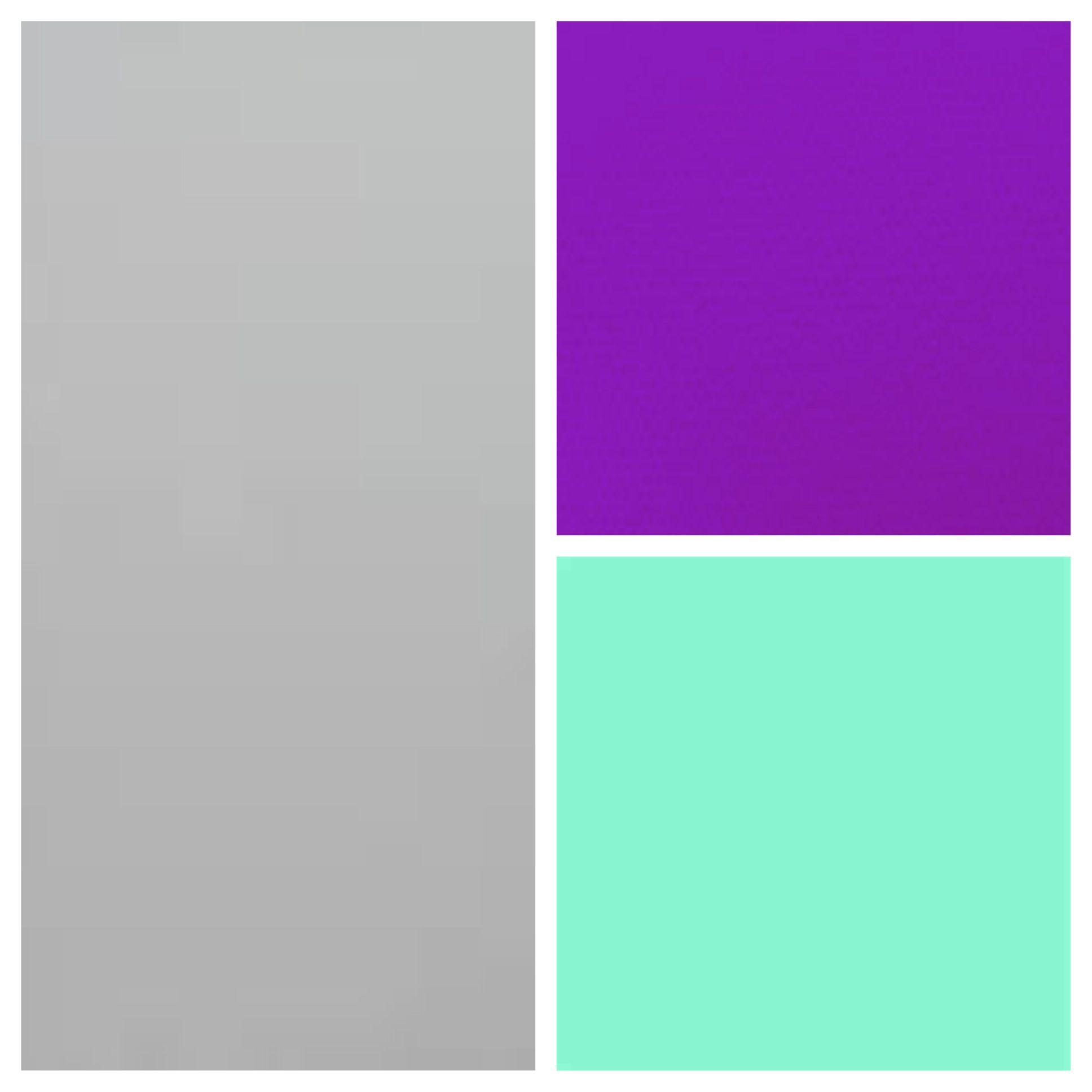 How To Pick Color Scheme Dorm Room
