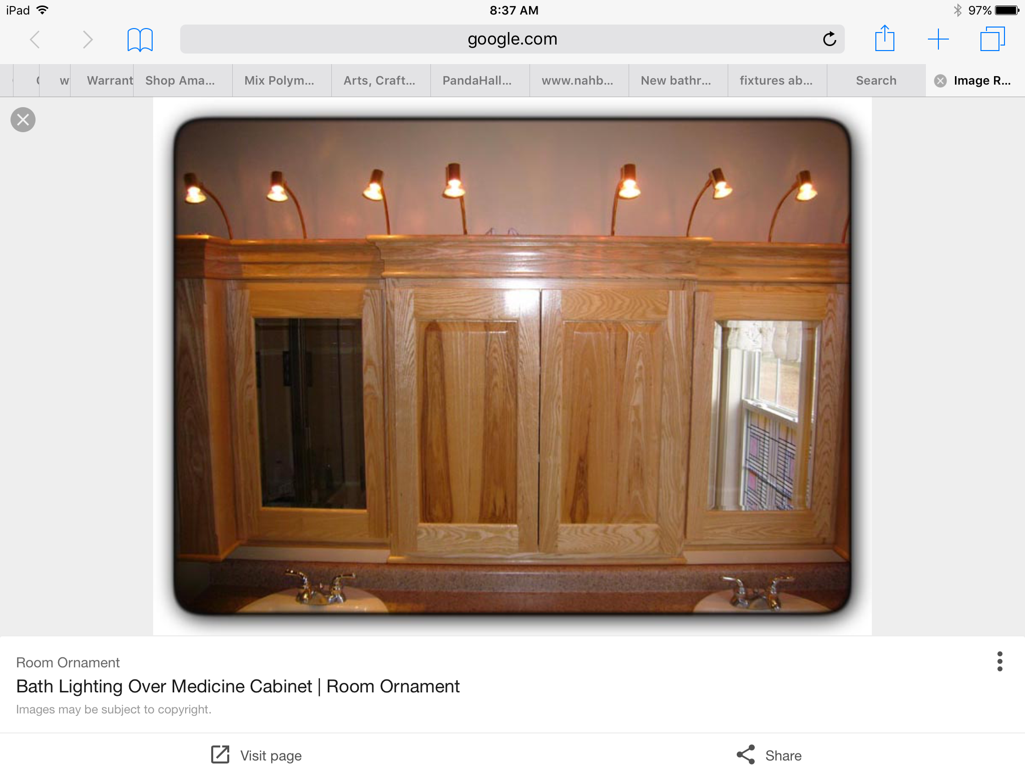 with cabinet lowes aluminum medicine mirror lighted cabinets l lights bathroom brilliant