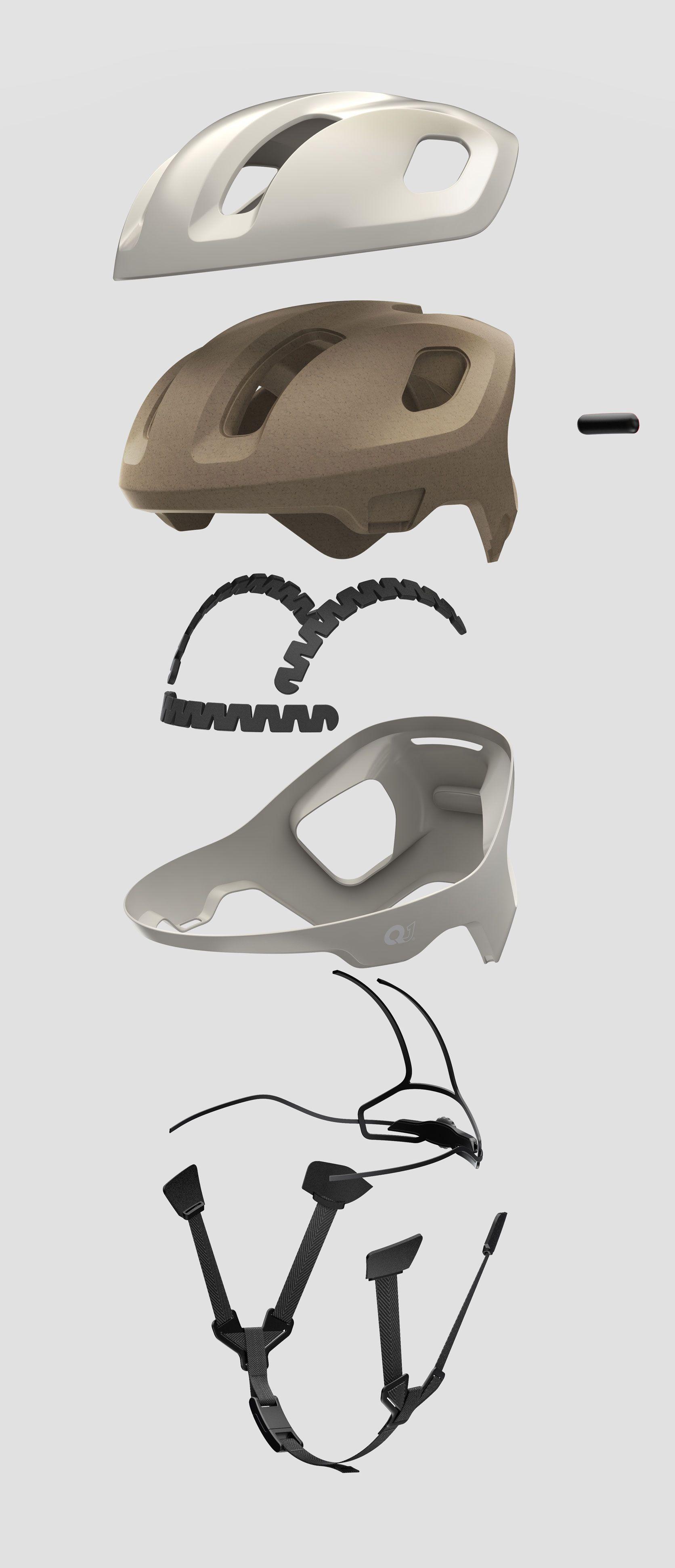 Pin auf Cool helmets