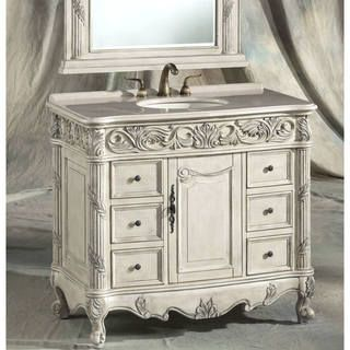 Overstock Com Online Shopping Bedding Furniture Electronics Jewelry Clothing More Bathroom Sink Vanity Single Sink Bathroom Vanity Bathroom Vanity,Paper Shredder Reviews Nz