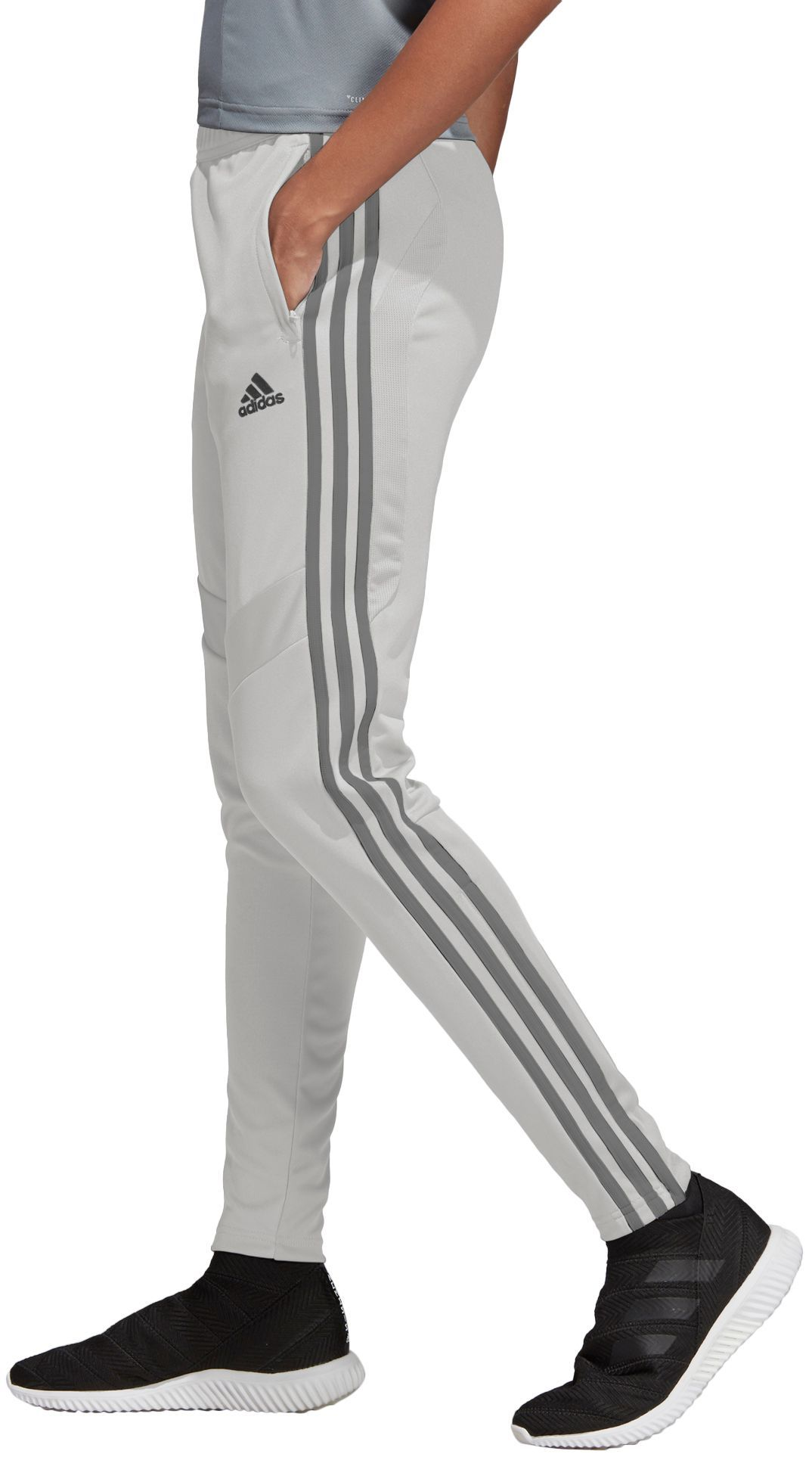 Adidas Tiro 19 Training Pants in 2019 | Pants outfit
