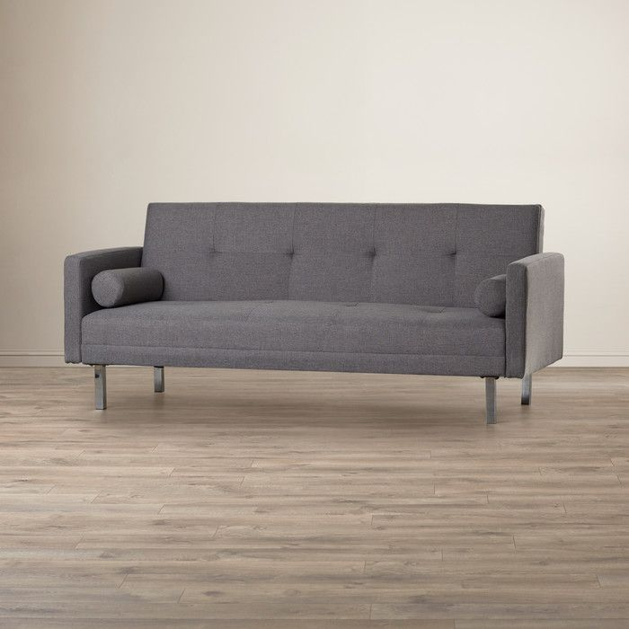 with regard to sleeper mills andover wayfair sofa minter upholstered models beautiful reviews