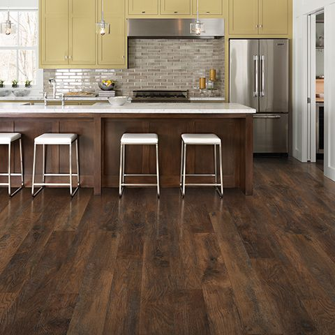 Pergo flooring durability floor matttroy for Pergo vs armstrong laminate flooring