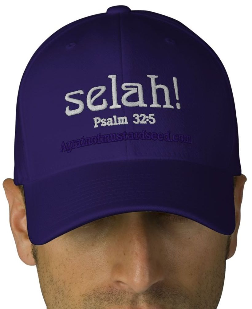 61b3d7ed242 Pin by Agrainofmustardseed.com on Hats4Christ Products 4Sale ...