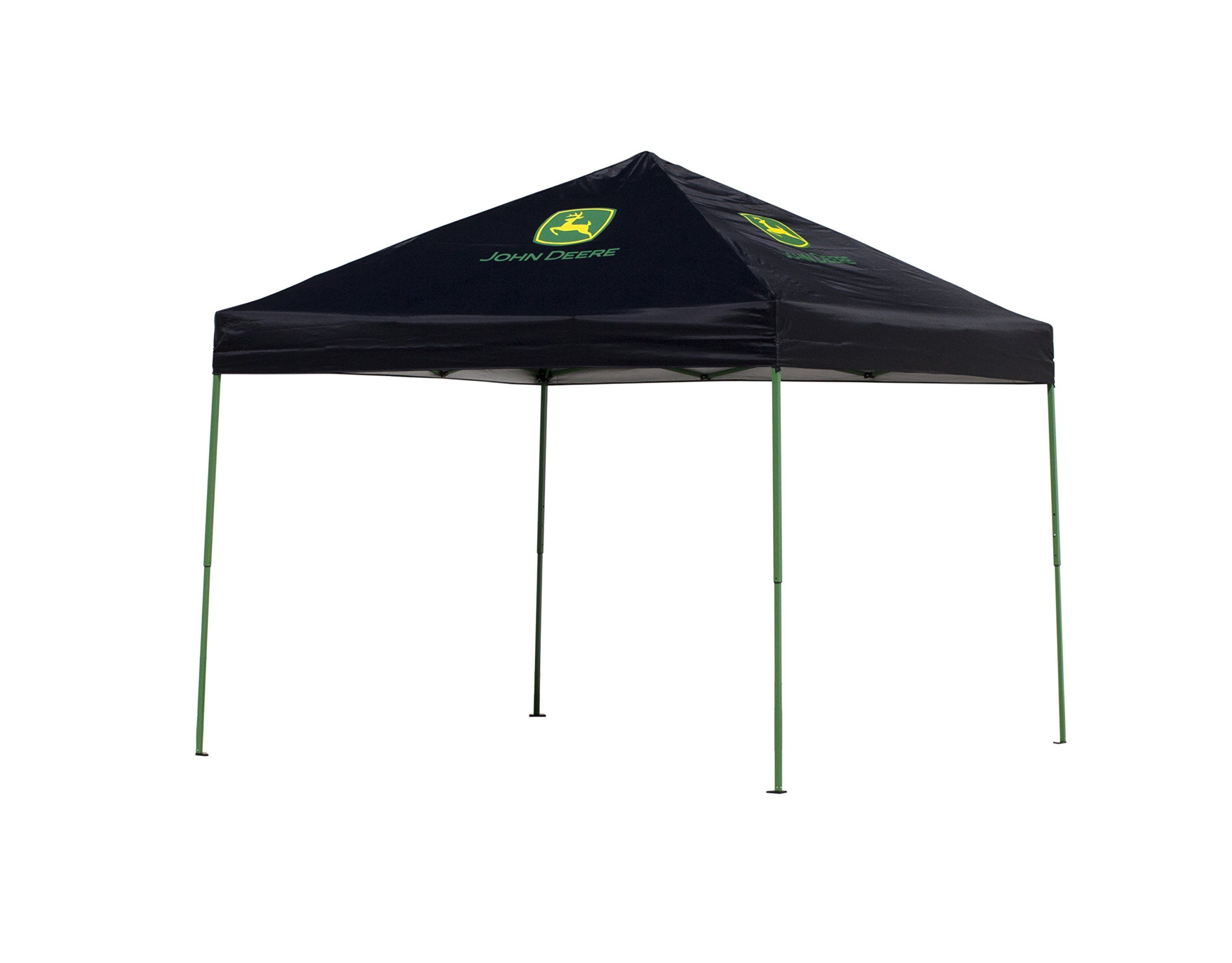 Pin On Best Camping Tents And Shelters