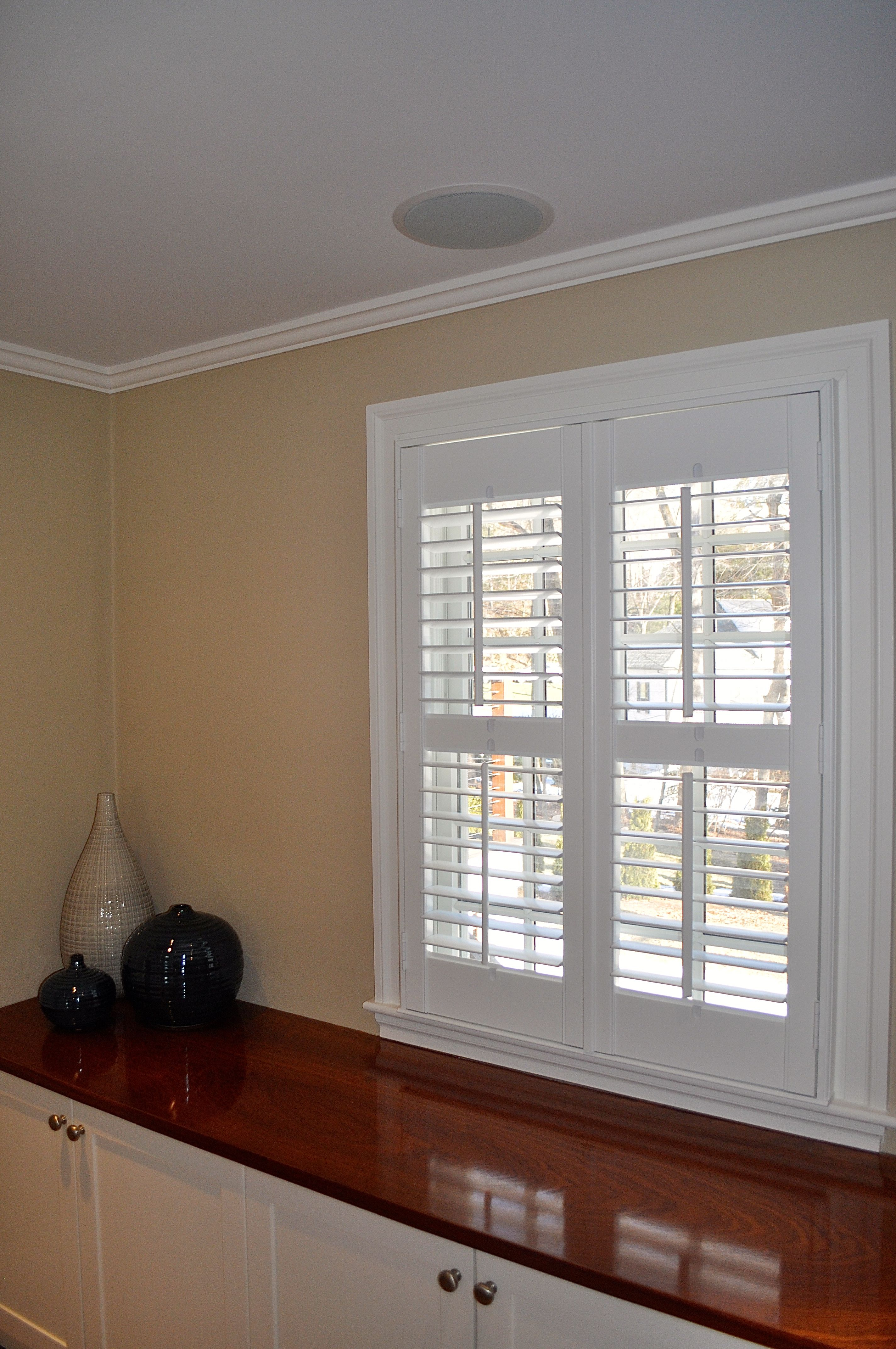 shutters design primary normandy of interior composite