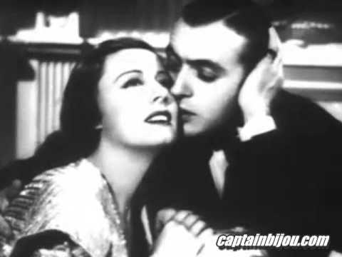 1939 Love Affair Trailer Irene Dunne Charles Boyer Irene Dunne Streaming Movies Free Streaming Movies