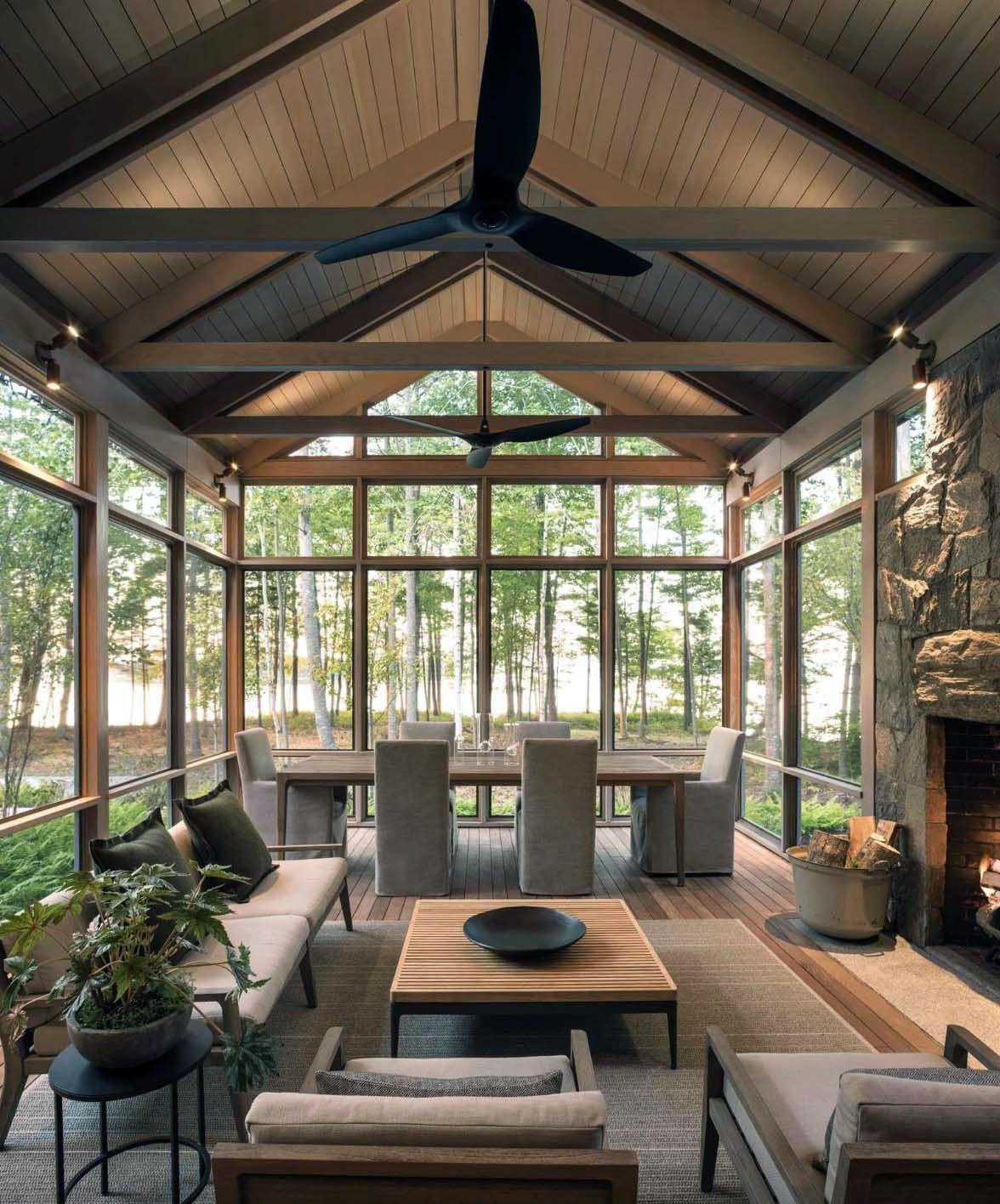10 DIY Small Backyard Ideas That Make a Big Statement ...