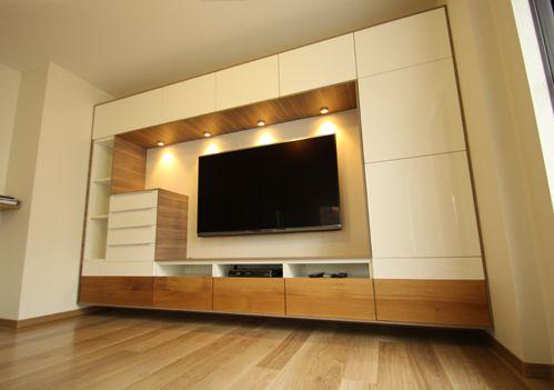 テレビボード   Ikea   Pinterest   Tv walls, TVs and Tv units